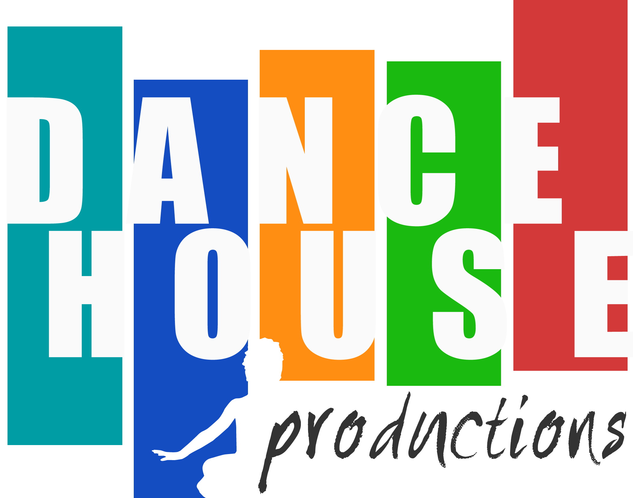 Dance House Productions